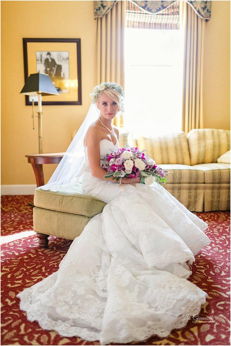 Lia Giannotti Photography Ann Arbor & Metro Detroit Wedding & Portrait Photographer, Dearborn Inn Wedding, Dearborn, MI_0020.jpg