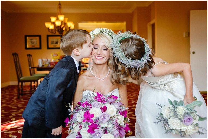 Lia Giannotti Photography Ann Arbor & Metro Detroit Wedding & Portrait Photographer, Dearborn Inn Wedding, Dearborn, MI_0024.jpg