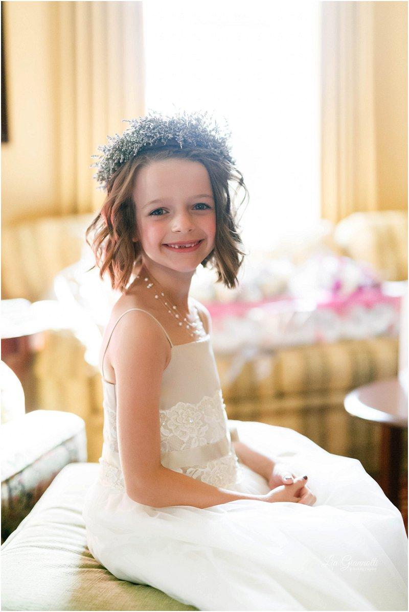 Lia Giannotti Photography Ann Arbor & Metro Detroit Wedding & Portrait Photographer, Dearborn Inn Wedding, Dearborn, MI_0025.jpg