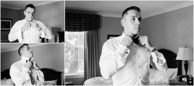 Lia Giannotti Photography Ann Arbor & Metro Detroit Wedding & Portrait Photographer, Dearborn Inn Wedding, Dearborn, MI_0026.jpg