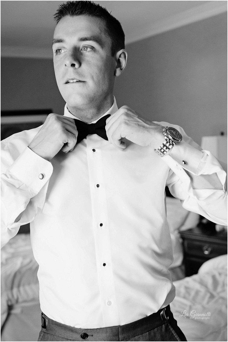 Lia Giannotti Photography Ann Arbor & Metro Detroit Wedding & Portrait Photographer, Dearborn Inn Wedding, Dearborn, MI_0028.jpg