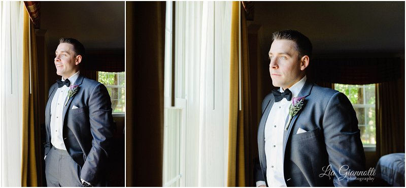 Lia Giannotti Photography Ann Arbor & Metro Detroit Wedding & Portrait Photographer, Dearborn Inn Wedding, Dearborn, MI_0031.jpg