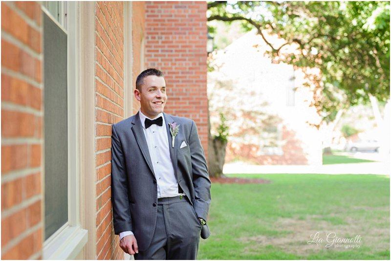 Lia Giannotti Photography Ann Arbor & Metro Detroit Wedding & Portrait Photographer, Dearborn Inn Wedding, Dearborn, MI_0033.jpg