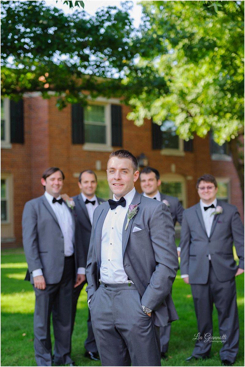 Lia Giannotti Photography Ann Arbor & Metro Detroit Wedding & Portrait Photographer, Dearborn Inn Wedding, Dearborn, MI_0036.jpg