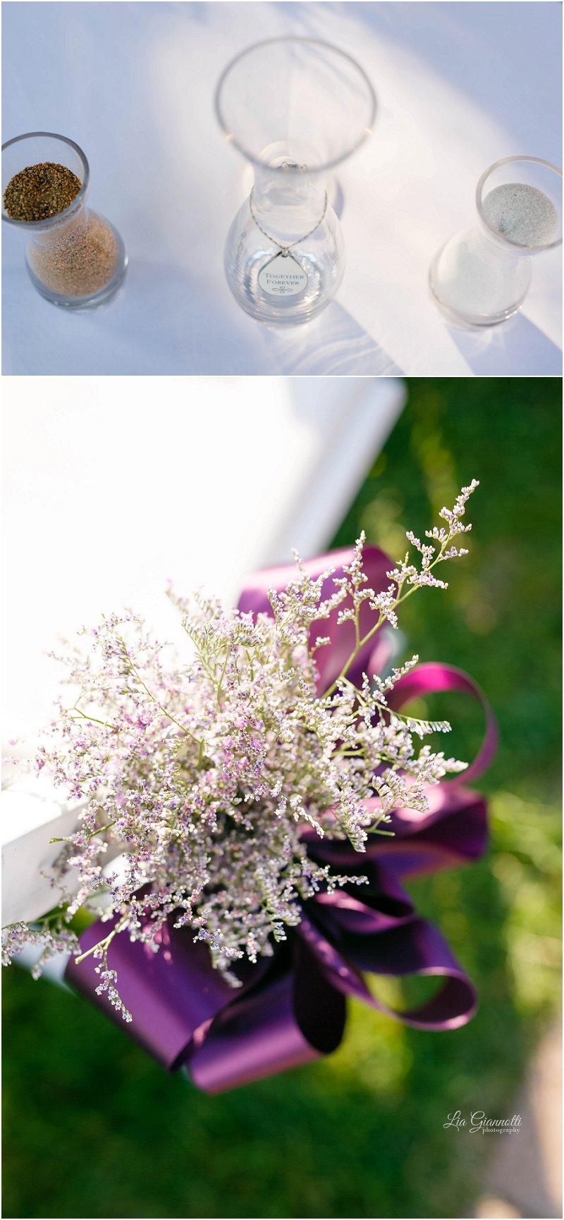 Lia Giannotti Photography Ann Arbor & Metro Detroit Wedding & Portrait Photographer, Dearborn Inn Wedding, Dearborn, MI_0037.jpg