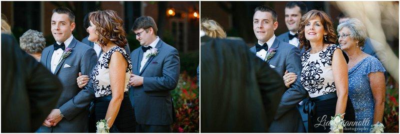 Lia Giannotti Photography Ann Arbor & Metro Detroit Wedding & Portrait Photographer, Dearborn Inn Wedding, Dearborn, MI_0040.jpg