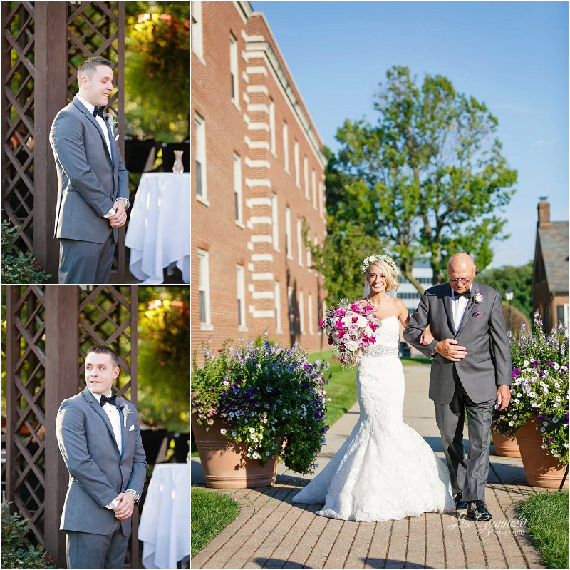 Lia Giannotti Photography Ann Arbor & Metro Detroit Wedding & Portrait Photographer, Dearborn Inn Wedding, Dearborn, MI_0041.jpg