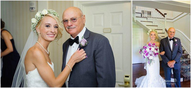 Lia Giannotti Photography Ann Arbor & Metro Detroit Wedding & Portrait Photographer, Dearborn Inn Wedding, Dearborn, MI_0039.jpg