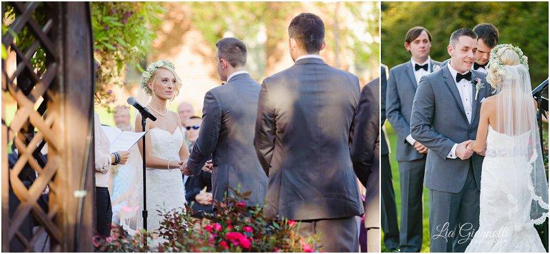 Lia Giannotti Photography Ann Arbor & Metro Detroit Wedding & Portrait Photographer, Dearborn Inn Wedding, Dearborn, MI_0043.jpg