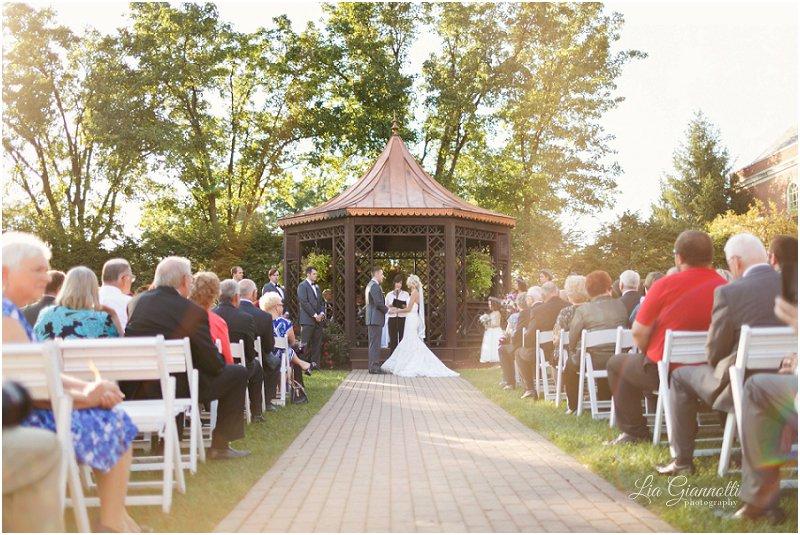 Lia Giannotti Photography Ann Arbor & Metro Detroit Wedding & Portrait Photographer, Dearborn Inn Wedding, Dearborn, MI_0042.jpg
