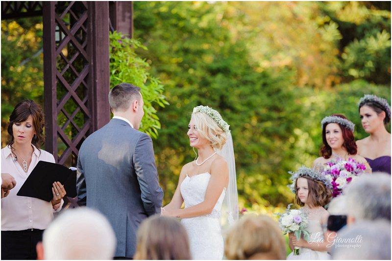 Lia Giannotti Photography Ann Arbor & Metro Detroit Wedding & Portrait Photographer, Dearborn Inn Wedding, Dearborn, MI_0044.jpg