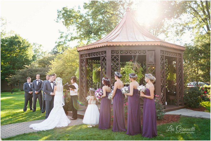 Lia Giannotti Photography Ann Arbor & Metro Detroit Wedding & Portrait Photographer, Dearborn Inn Wedding, Dearborn, MI_0045.jpg