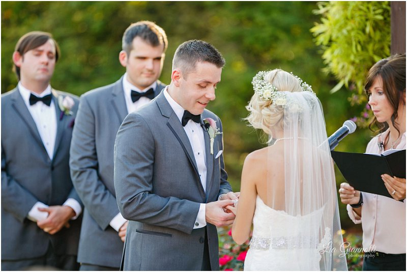 Lia Giannotti Photography Ann Arbor & Metro Detroit Wedding & Portrait Photographer, Dearborn Inn Wedding, Dearborn, MI_0046.jpg