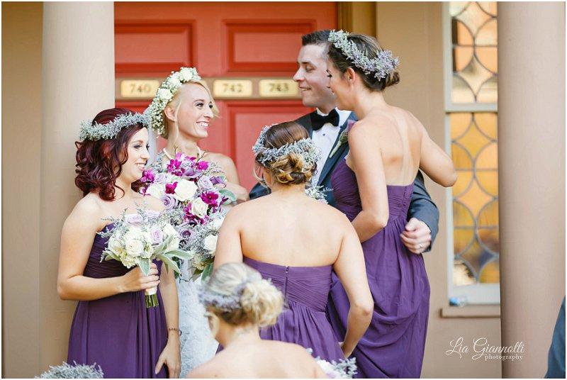 Lia Giannotti Photography Ann Arbor & Metro Detroit Wedding & Portrait Photographer, Dearborn Inn Wedding, Dearborn, MI_0051.jpg