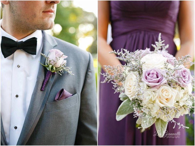 Lia Giannotti Photography Ann Arbor & Metro Detroit Wedding & Portrait Photographer, Dearborn Inn Wedding, Dearborn, MI_0055.jpg
