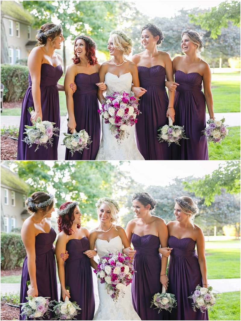 Lia Giannotti Photography Ann Arbor & Metro Detroit Wedding & Portrait Photographer, Dearborn Inn Wedding, Dearborn, MI_0054.jpg