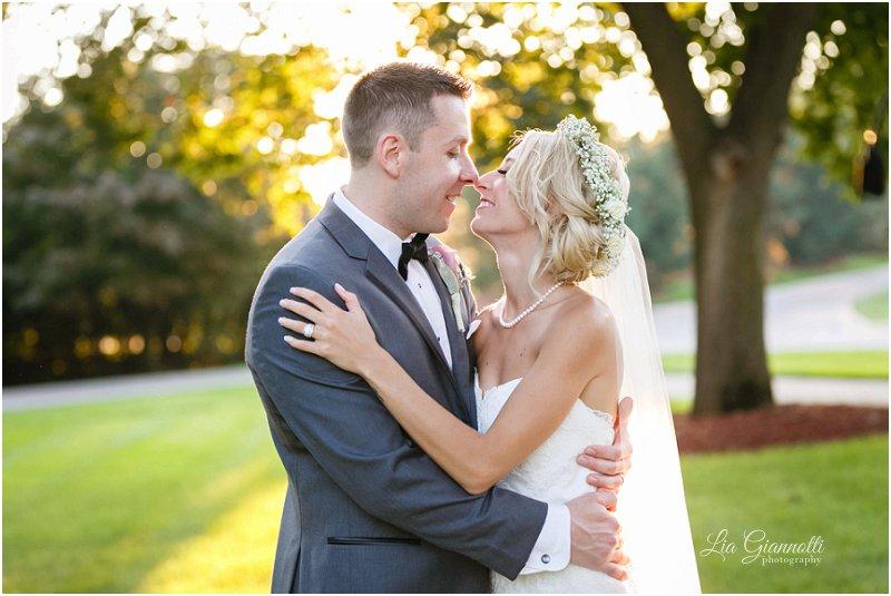 Lia Giannotti Photography Ann Arbor & Metro Detroit Wedding & Portrait Photographer, Dearborn Inn Wedding, Dearborn, MI_0057.jpg