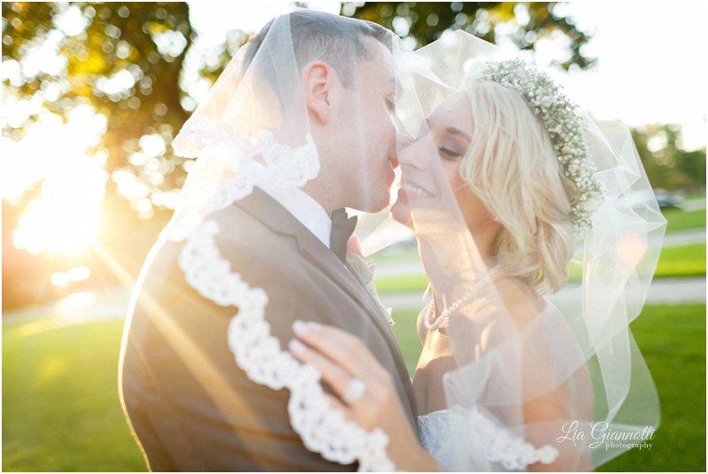 Lia Giannotti Photography Ann Arbor & Metro Detroit Wedding & Portrait Photographer, Dearborn Inn Wedding, Dearborn, MI_0059.jpg