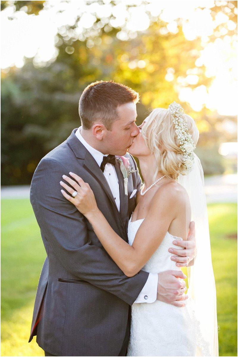 Lia Giannotti Photography Ann Arbor & Metro Detroit Wedding & Portrait Photographer, Dearborn Inn Wedding, Dearborn, MI_0058.jpg