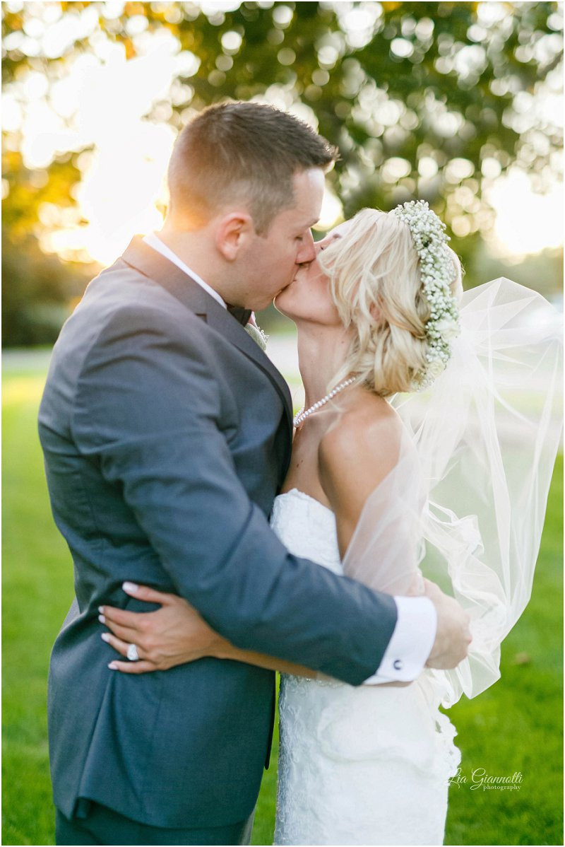 Lia Giannotti Photography Ann Arbor & Metro Detroit Wedding & Portrait Photographer, Dearborn Inn Wedding, Dearborn, MI_0060.jpg
