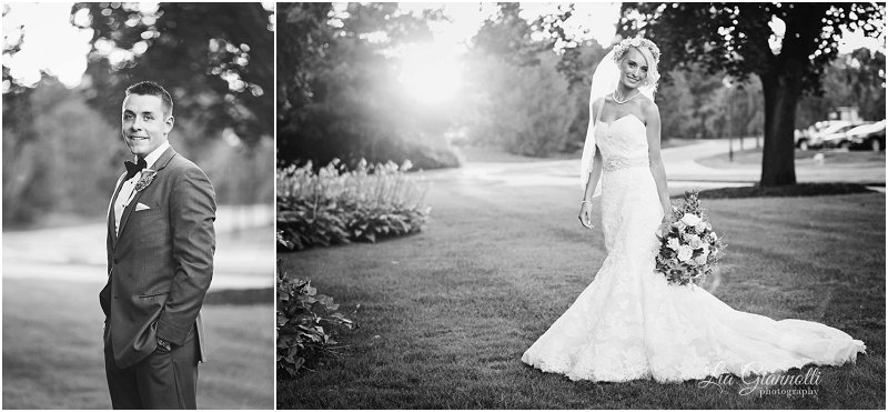 Lia Giannotti Photography Ann Arbor & Metro Detroit Wedding & Portrait Photographer, Dearborn Inn Wedding, Dearborn, MI_0061.jpg