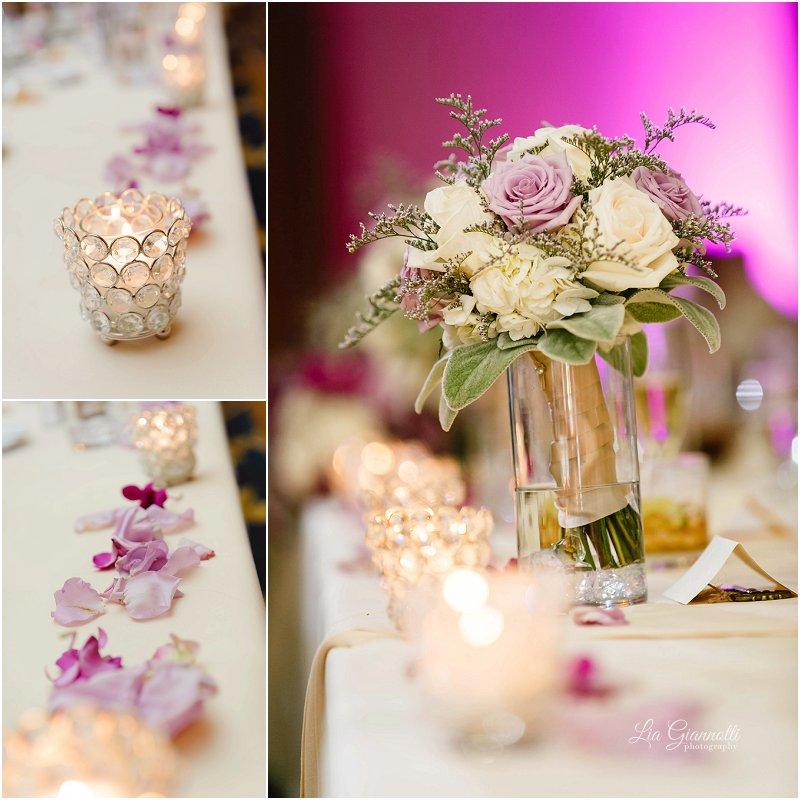 Lia Giannotti Photography Ann Arbor & Metro Detroit Wedding & Portrait Photographer, Dearborn Inn Wedding, Dearborn, MI_0064.jpg