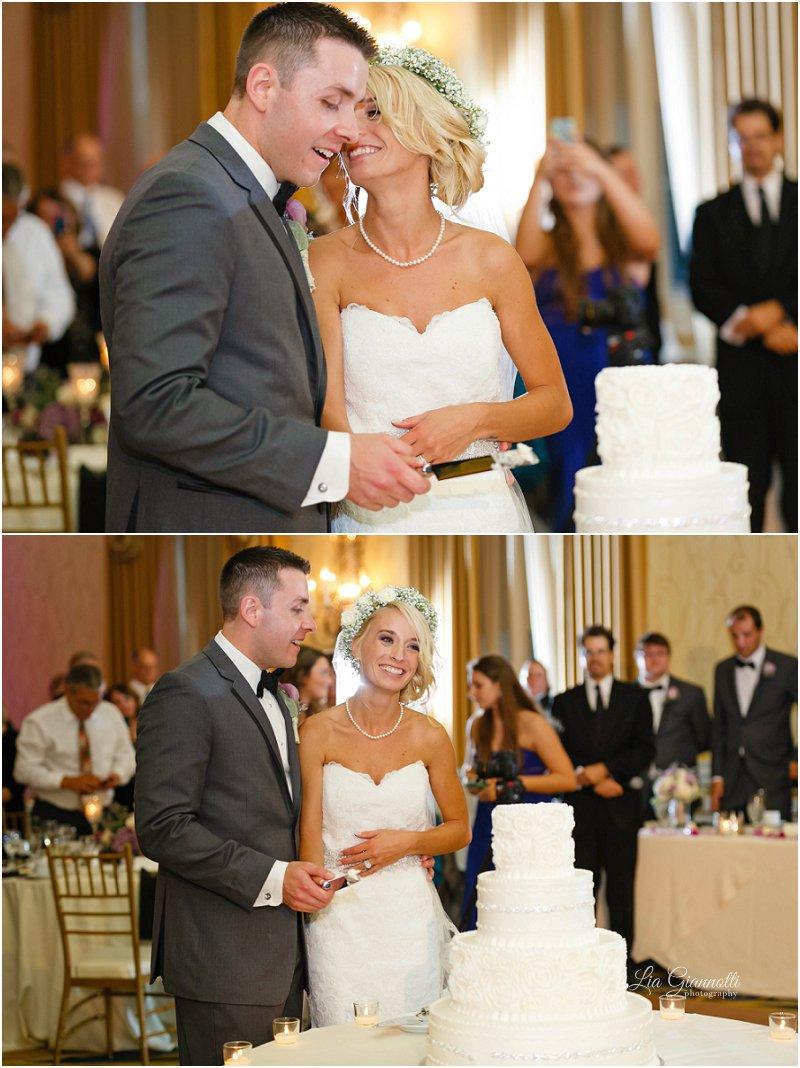 Lia Giannotti Photography Ann Arbor & Metro Detroit Wedding & Portrait Photographer, Dearborn Inn Wedding, Dearborn, MI_0065.jpg