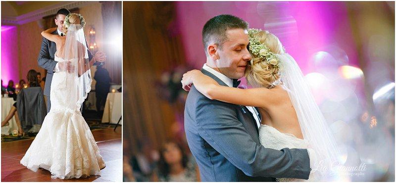 Lia Giannotti Photography Ann Arbor & Metro Detroit Wedding & Portrait Photographer, Dearborn Inn Wedding, Dearborn, MI_0067.jpg