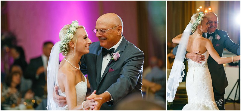 Lia Giannotti Photography Ann Arbor & Metro Detroit Wedding & Portrait Photographer, Dearborn Inn Wedding, Dearborn, MI_0069.jpg