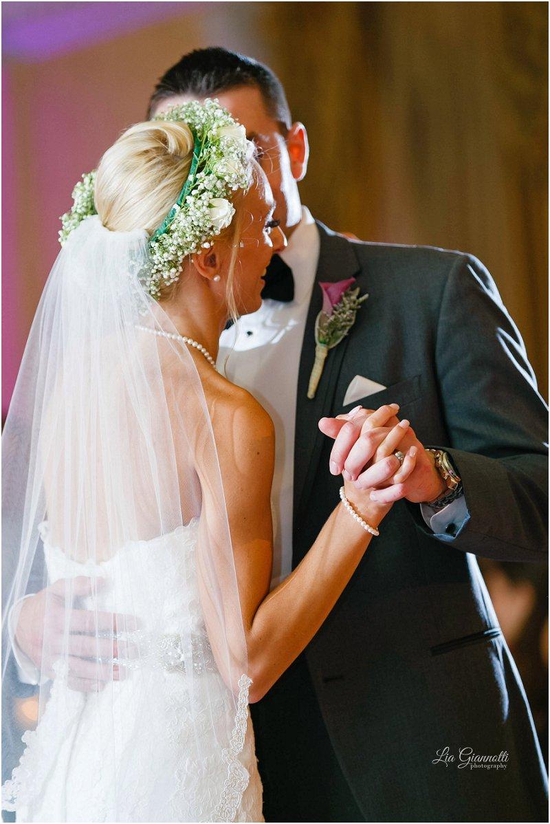 Lia Giannotti Photography Ann Arbor & Metro Detroit Wedding & Portrait Photographer, Dearborn Inn Wedding, Dearborn, MI_0068.jpg