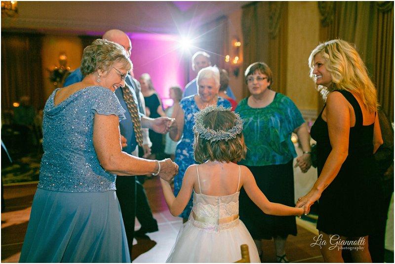 Lia Giannotti Photography Ann Arbor & Metro Detroit Wedding & Portrait Photographer, Dearborn Inn Wedding, Dearborn, MI_0072.jpg
