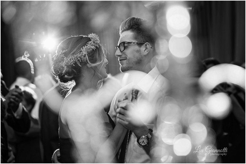 Lia Giannotti Photography Ann Arbor & Metro Detroit Wedding & Portrait Photographer, Dearborn Inn Wedding, Dearborn, MI_0073.jpg