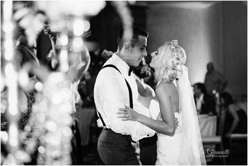 Lia Giannotti Photography Ann Arbor & Metro Detroit Wedding & Portrait Photographer, Dearborn Inn Wedding, Dearborn, MI_0076.jpg