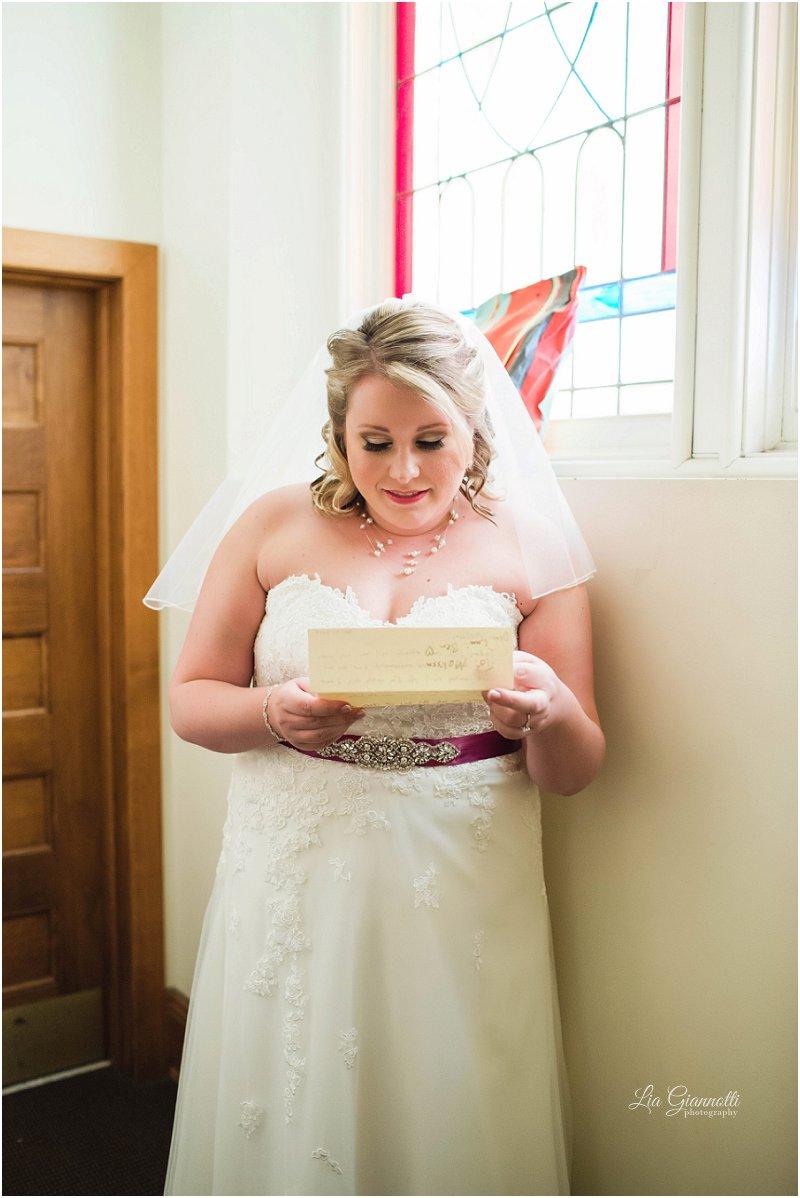 Lia Giannotti Photography Ann Arbor & Metro Detroit Wedding & Portrait Photographer, Dearborn Inn Wedding, Dearborn, MI_0005.jpg