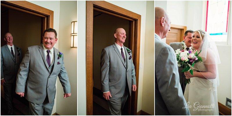 Lia Giannotti Photography Ann Arbor & Metro Detroit Wedding & Portrait Photographer, Dearborn Inn Wedding, Dearborn, MI_0007.jpg