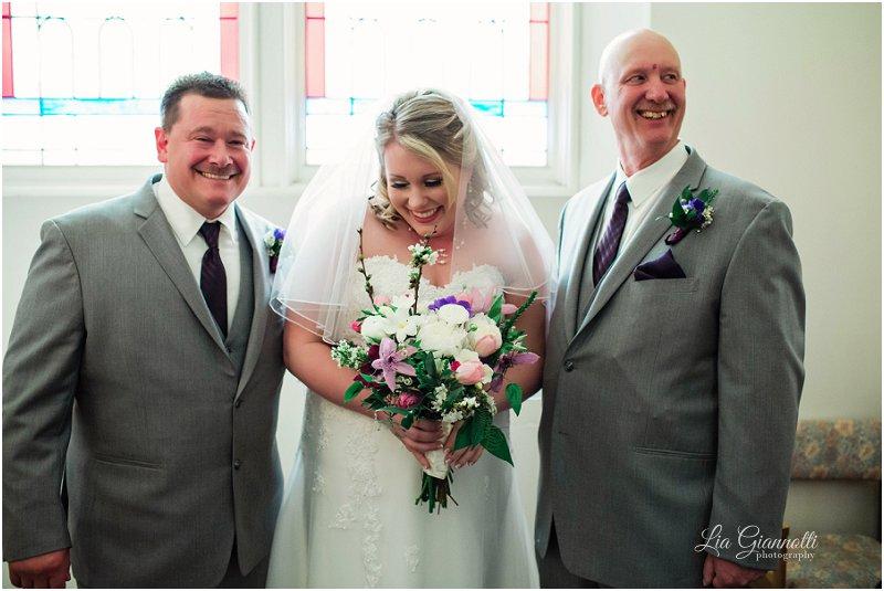 Lia Giannotti Photography Ann Arbor & Metro Detroit Wedding & Portrait Photographer, Dearborn Inn Wedding, Dearborn, MI_0008.jpg