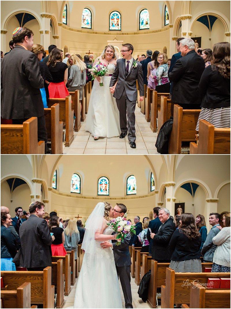 Lia Giannotti Photography Ann Arbor & Metro Detroit Wedding & Portrait Photographer, Dearborn Inn Wedding, Dearborn, MI_0014.jpg
