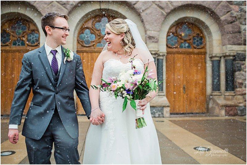 Lia Giannotti Photography Ann Arbor & Metro Detroit Wedding & Portrait Photographer, Dearborn Inn Wedding, Dearborn, MI_0016.jpg
