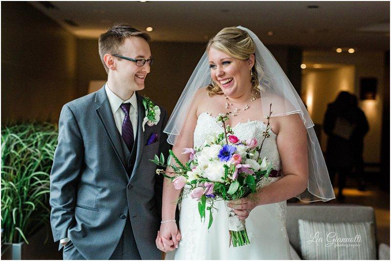 Lia Giannotti Photography Ann Arbor & Metro Detroit Wedding & Portrait Photographer, Dearborn Inn Wedding, Dearborn, MI_0021.jpg
