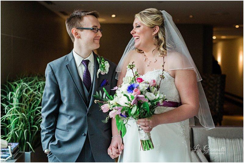 Lia Giannotti Photography Ann Arbor & Metro Detroit Wedding & Portrait Photographer, Dearborn Inn Wedding, Dearborn, MI_0022.jpg