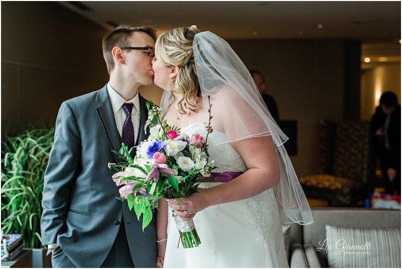 Lia Giannotti Photography Ann Arbor & Metro Detroit Wedding & Portrait Photographer, Dearborn Inn Wedding, Dearborn, MI_0023.jpg