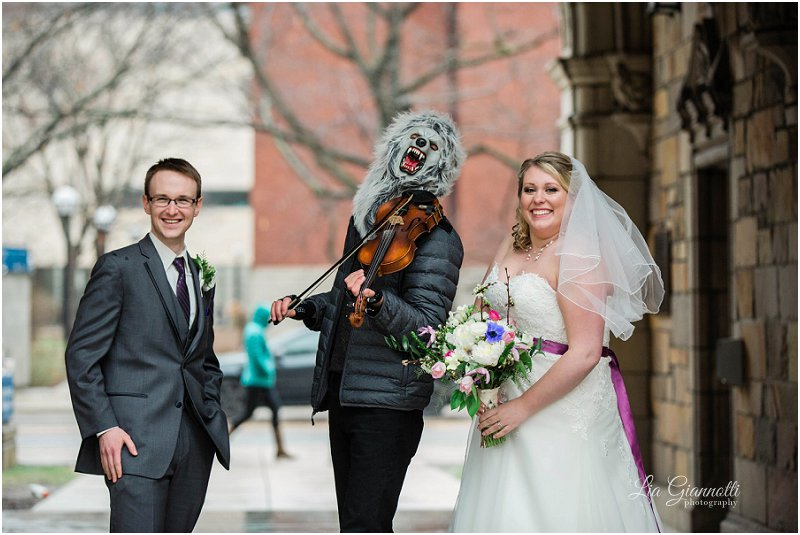 Lia Giannotti Photography Ann Arbor & Metro Detroit Wedding & Portrait Photographer, Dearborn Inn Wedding, Dearborn, MI_0027.jpg