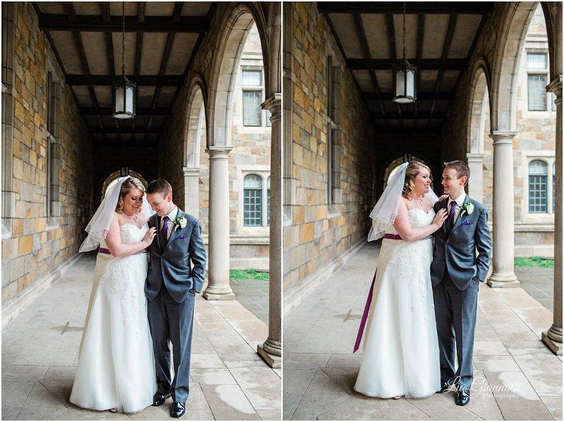 Lia Giannotti Photography Ann Arbor & Metro Detroit Wedding & Portrait Photographer, Dearborn Inn Wedding, Dearborn, MI_0030.jpg