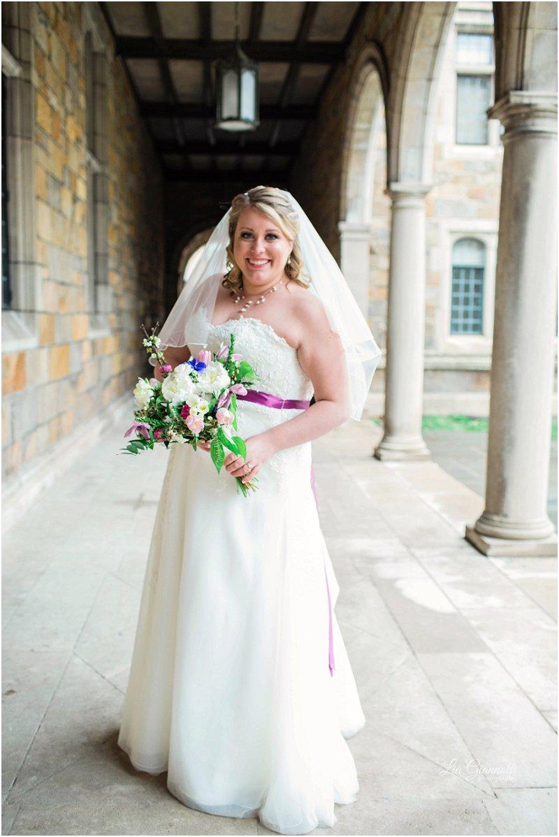 Lia Giannotti Photography Ann Arbor & Metro Detroit Wedding & Portrait Photographer, Dearborn Inn Wedding, Dearborn, MI_0032.jpg