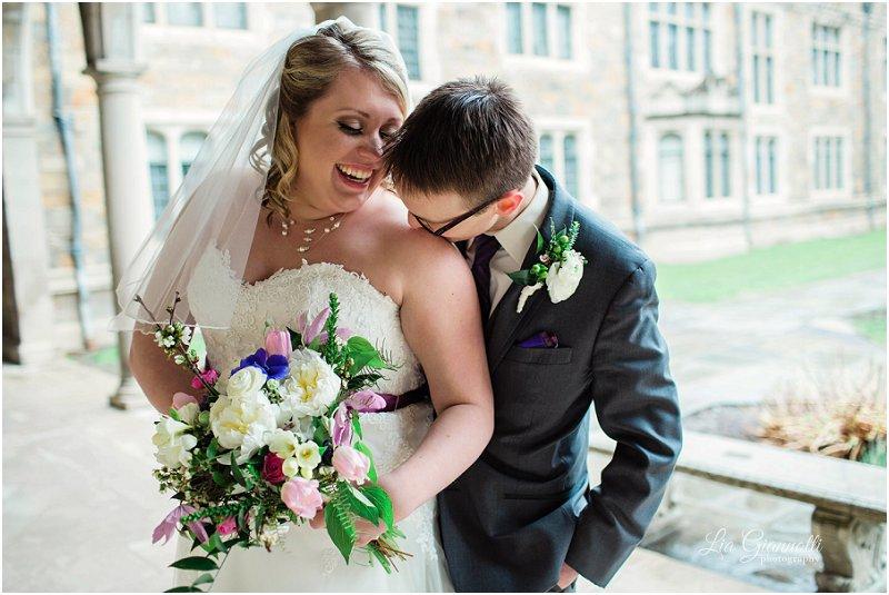 Lia Giannotti Photography Ann Arbor & Metro Detroit Wedding & Portrait Photographer, Dearborn Inn Wedding, Dearborn, MI_0035.jpg