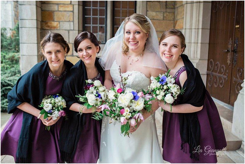 Lia Giannotti Photography Ann Arbor & Metro Detroit Wedding & Portrait Photographer, Dearborn Inn Wedding, Dearborn, MI_0047.jpg