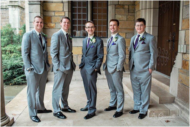 Lia Giannotti Photography Ann Arbor & Metro Detroit Wedding & Portrait Photographer, Dearborn Inn Wedding, Dearborn, MI_0050.jpg