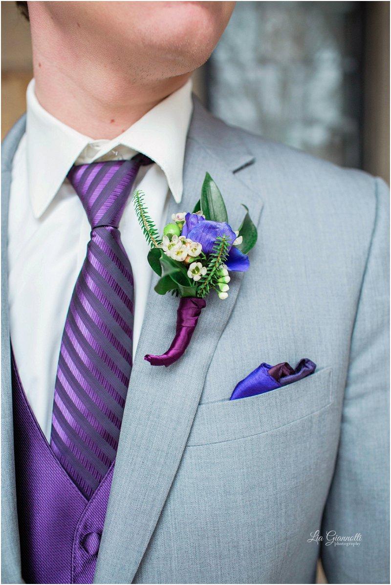 Lia Giannotti Photography Ann Arbor & Metro Detroit Wedding & Portrait Photographer, Dearborn Inn Wedding, Dearborn, MI_0052.jpg