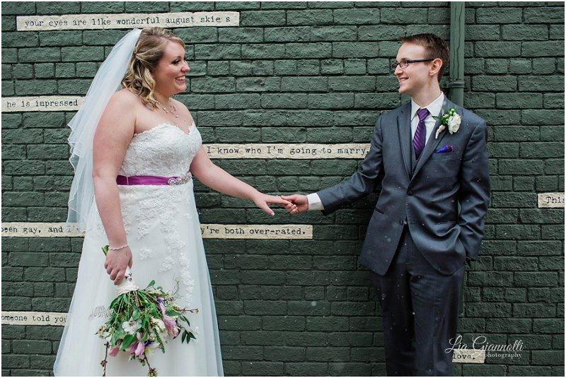 Lia Giannotti Photography Ann Arbor & Metro Detroit Wedding & Portrait Photographer, Dearborn Inn Wedding, Dearborn, MI_0056.jpg