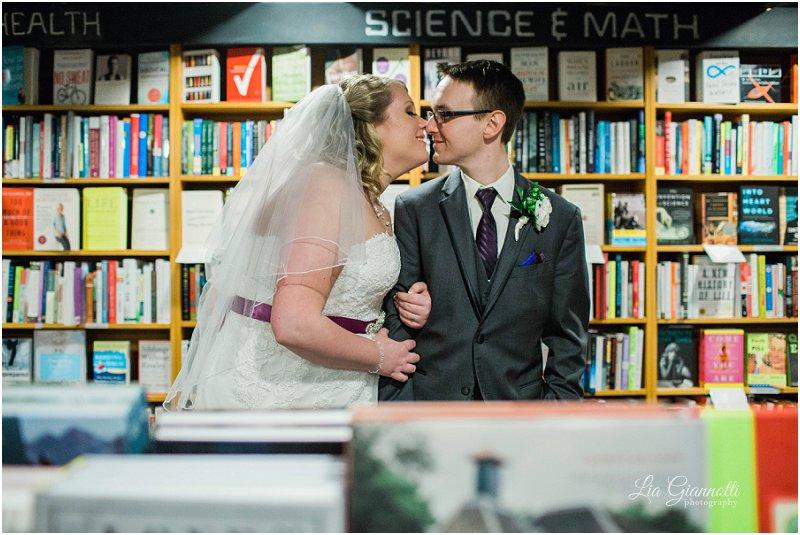 Lia Giannotti Photography Ann Arbor & Metro Detroit Wedding & Portrait Photographer, Dearborn Inn Wedding, Dearborn, MI_0062.jpg
